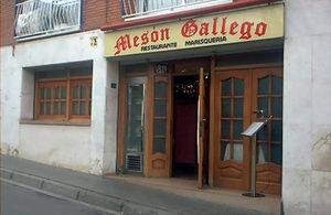 Restaurantes en Sant Just Desvern
