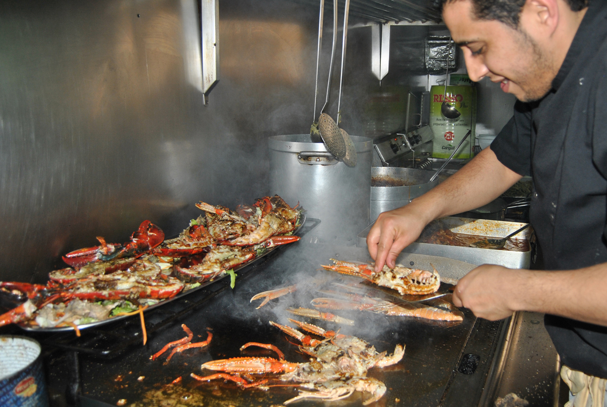 mariscada cuina02