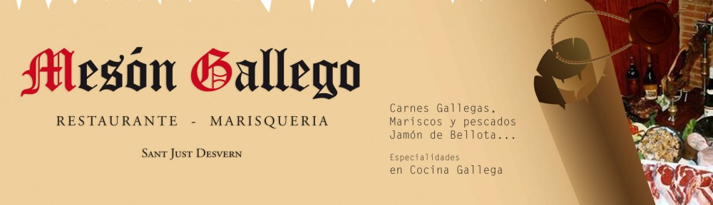 cropped-meson-gallego3.jpg